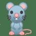 22251-rat icon