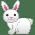 22254-rabbit icon