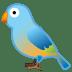 22271-bird icon