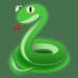22285-snake icon