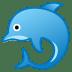 22292-dolphin icon