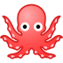 22297-octopus icon