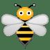 22307-honeybee icon