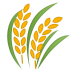 22333-sheaf-of-rice icon