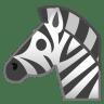 22229-zebra icon