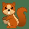 22256-chipmunk icon