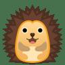 22257-hedgehog icon