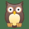 22278-owl icon