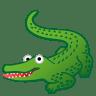 22282-crocodile icon