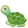 22283-turtle icon
