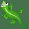 22284-lizard icon