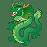 22287-dragon icon