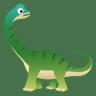 22288-sauropod icon
