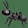 22306-ant icon