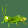 22309-cricket icon
