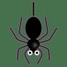 22311-spider icon
