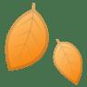 22339-fallen-leaf icon