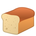 Bread icon