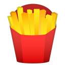 32383-french-fries icon