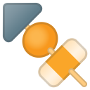 Oden icon