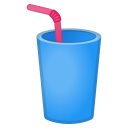 32443-cup-with-straw icon
