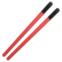 32444-chopsticks icon