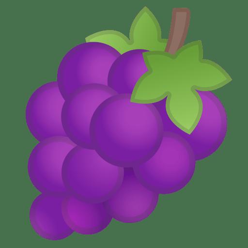 Grapes icon