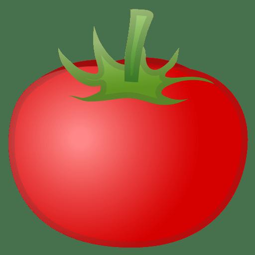 32356-tomato icon