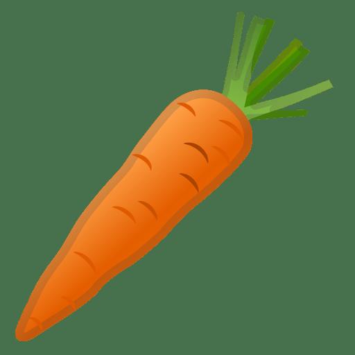 32361-carrot icon