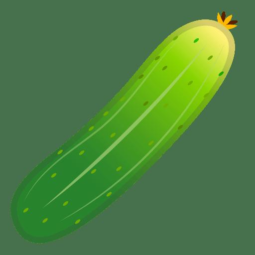 32365-cucumber icon