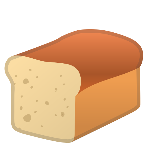 32371-bread icon