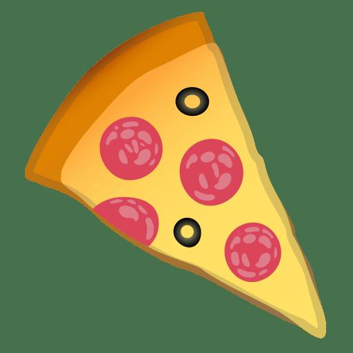 32384-pizza icon