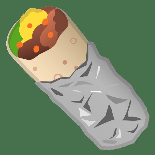 32388-burrito icon