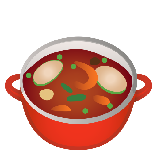 32393-pot-of-food icon