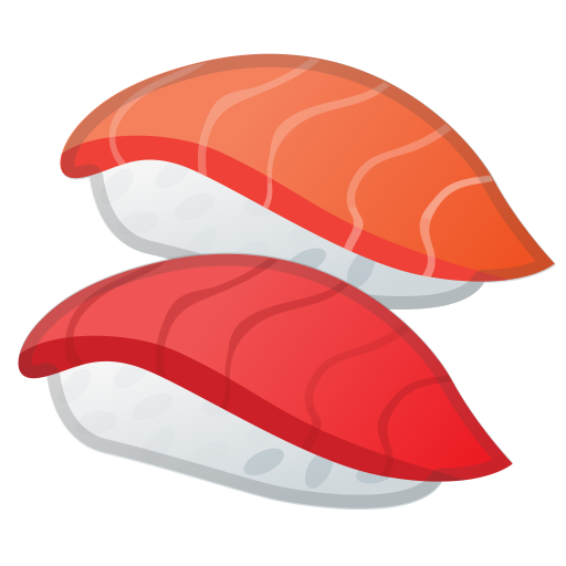 32408-sushi icon