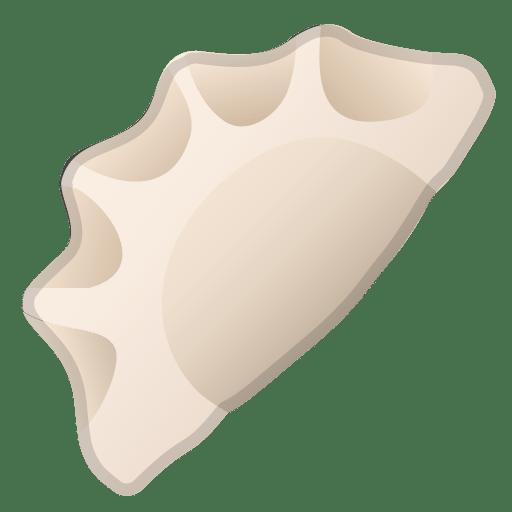 32413-dumpling icon