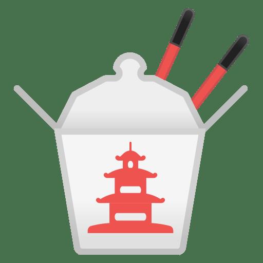 32415-takeout-box icon