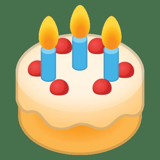 32421-birthday-cake icon