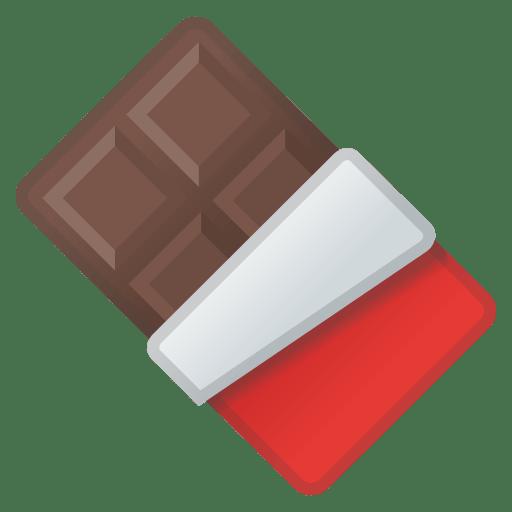 32425-chocolate-bar icon