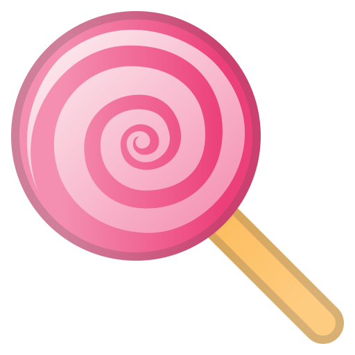 32427-lollipop icon