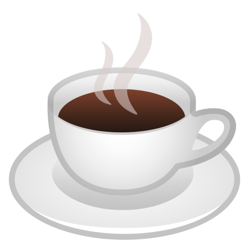 32432-hot-beverage icon