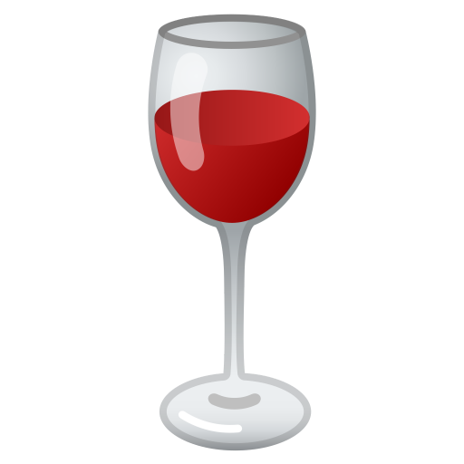 32436-wine-glass icon