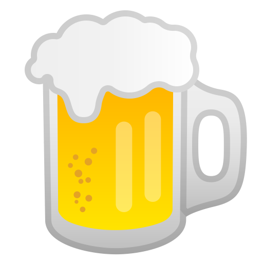 32439-beer-mug icon