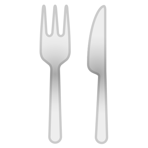 32447-fork-and-knife icon