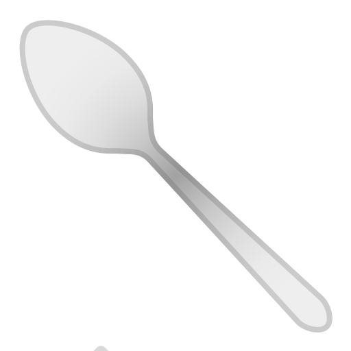 32448-spoon icon