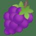 32341-grapes icon