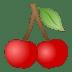 32353-cherries icon