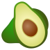 32358-avocado icon