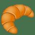 32372-croissant icon