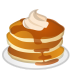 32376-pancakes icon